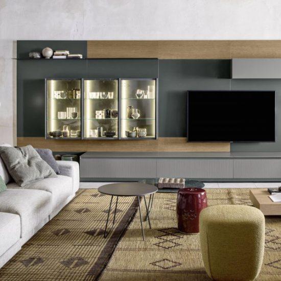 design casa moderna